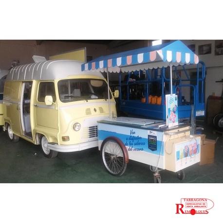 carrito-helados-puf remolques -tarragona