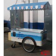 carrito-helados-puf remolques tarragona