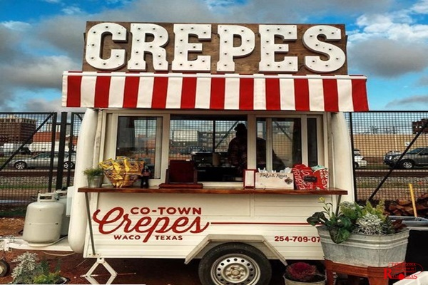crepes assadores churreria venta ambulante remolques tarragona