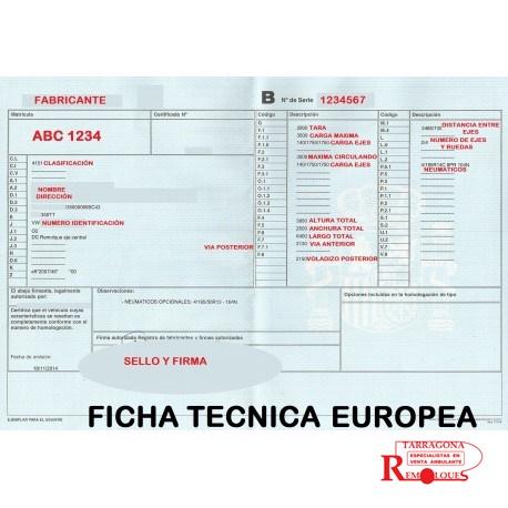 ficha-tecnica-europea remolques tarragona