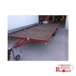 plataforma-de-carg-aremolques-tarragona