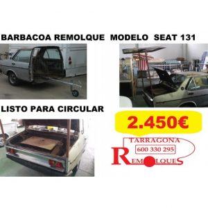 remolque-barbacoa-ref-131 remolques tarragona