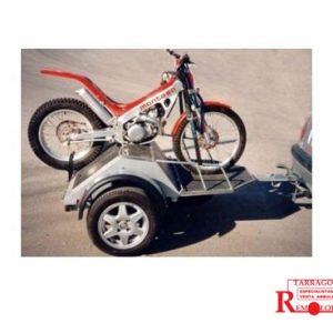 remolque mo2 moto trial endurro remolques tarragona