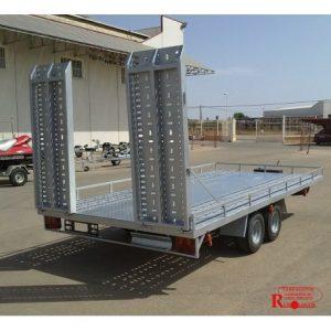 remolque-plataforma-porta-vehiculos-mo-14 remolques tarragona