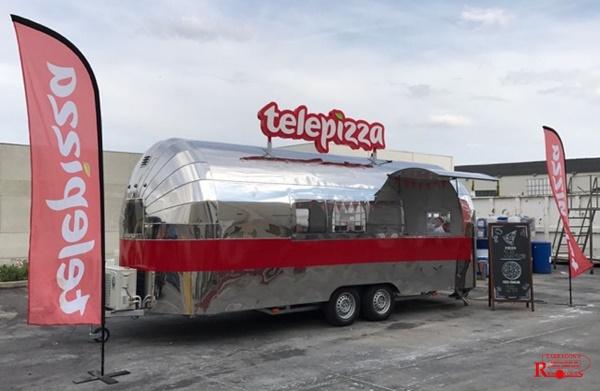 caravana estrim remolques tarragona food truck telepizza